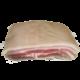 Ballotine de porcelet farcie au foie gras