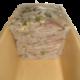 Saucisse choucroutte