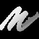 Saucisson sec apériif noisette