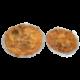 Quiche au jambon et oignon petite *