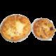 Brochette de filet mignon marinée provence
