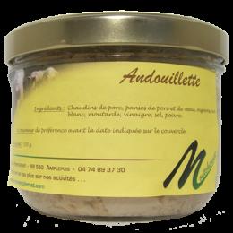 Brochettes de porc marinées provence