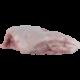 Brochettes abat de porc marinées épicée