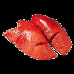 Côte de porc marinée épicée