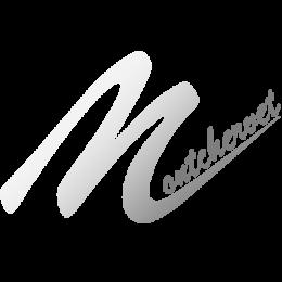 Epaule désossée de porc découennée