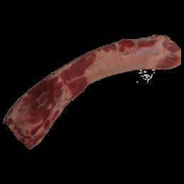 Trippe de bœuf