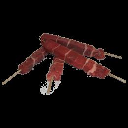 Fromage de chèvre affiné St Marcel