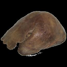 Jambonneau cuit sans os