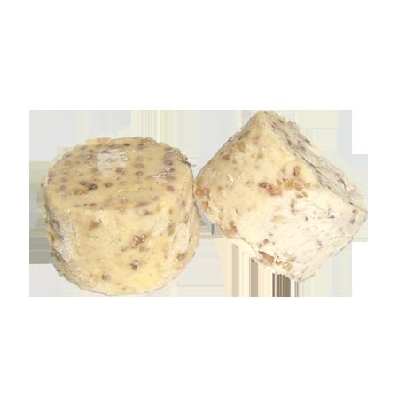 Fromage Cœur de crème affiné