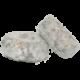 Fromage Cœur de crème au poivre