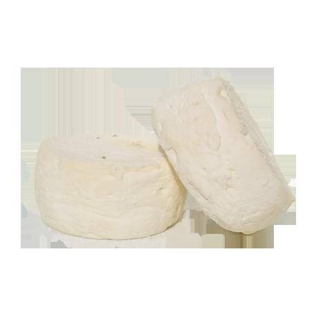 """Bière ambrée """"Sornin"""""""